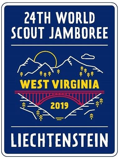 PPL_Logo_final_Jamboree_2019web.jpg